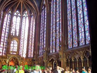 Secretos, Leyendas y Simbología Oculta en las Catedrales (IV)
