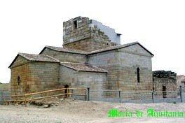 Secretos, Leyendas y Simbología Oculta en las Catedrales  (III)