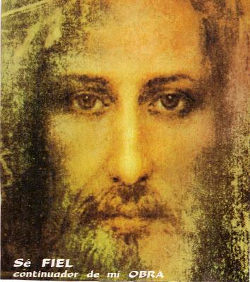 JESÚS EL CRISTO, INICIADOR DE LA NUEVA ERA