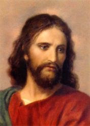 EVANGELIO DÍA 24 DE ABRIL