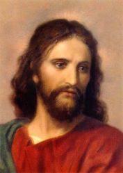 EVANGELIO DÍA 23 DE ABRIL