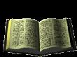 EL LADO OCULTO DE LAS RELIGIONES (VIII)