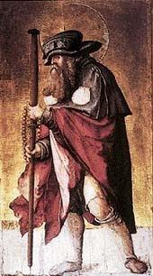 LAS PEREGRINACIONES EN BABILONIA (I) Historia (II)