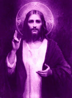 EVANGELIO DÍA 17 DE MAYO