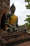 EL  MUNDO ASIÁTICO. CHINA Y LA EXPANSIÓN DEL BUDISMO (I)