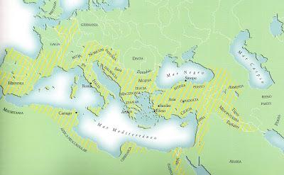 CONCILIOS Y SÍNODOS DE LA IGLESIA ROMANA (VII)