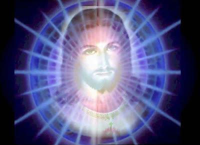 EVANGELIO DÍA 11 DE ABRIL