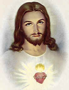 EVANGELIO DÍA 17 DE JULIO
