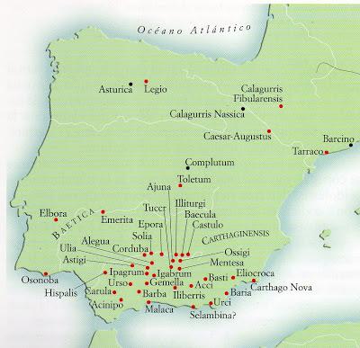 CONCILIOS Y SÍNODOS DE LA IGLESIA ROMANA (XIV)