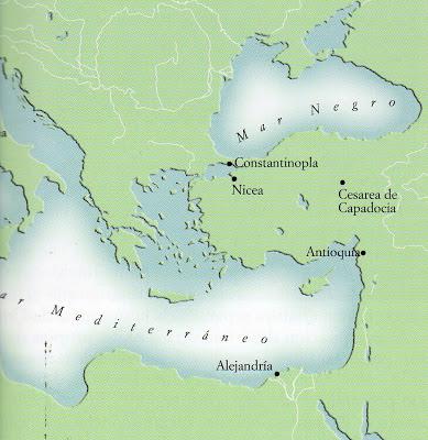 CONCILIOS Y SÍNODOS DE LA IGLESIA ROMANA (XVI)