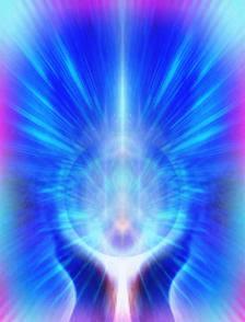 ESCUCHA (Meditación)