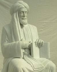 IBN ARABI (III)