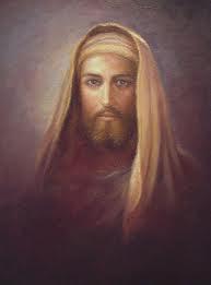 EVANGELIO DÍA 13 DE ABRIL