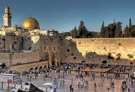 EL TEMPLO DE JERUSALÉN (V)