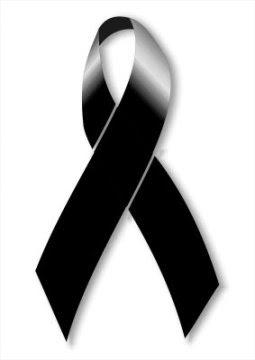 DOLOR Y LUTO POR LAS VÍCTIMAS DEL ACCIDENTE FERROVIARIO DE GALICIA